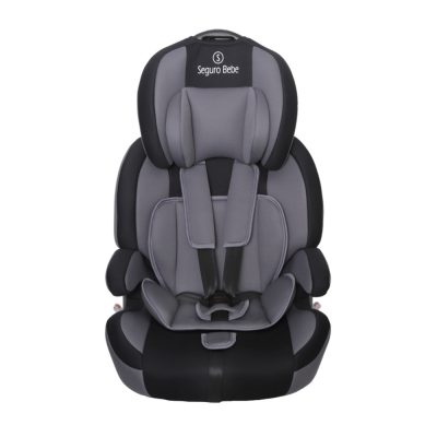 4e62b2d270d Seguro-Bebe-Bravo-Isofix-Grey-on-Black-1 ...