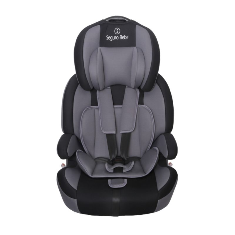 Seguro-Bebe-Bravo-Isofix-Grey-on-Black-1