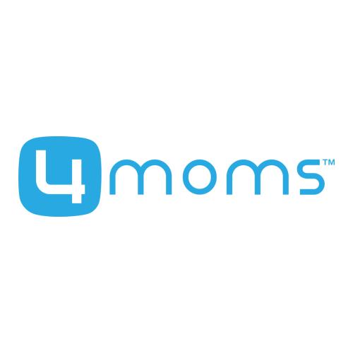 4moms