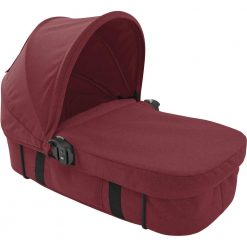 Baby Jogger City Select LUX Carrycot Kit - Port