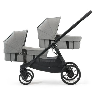 Baby Jogger Compact Carrycot Teal Baby And Child Store