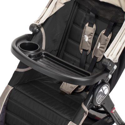Baby Jogger City Single Child Tray 2