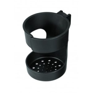 Baby Jogger City Tour Cupholder