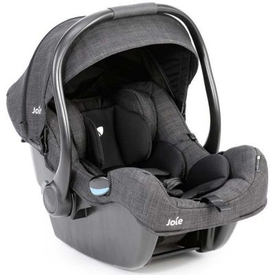 JOIE_Joie_i_Gemm_Pavement_carseat