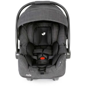 JOIE_Joie_i_Gemm_Pavement_carseat.1