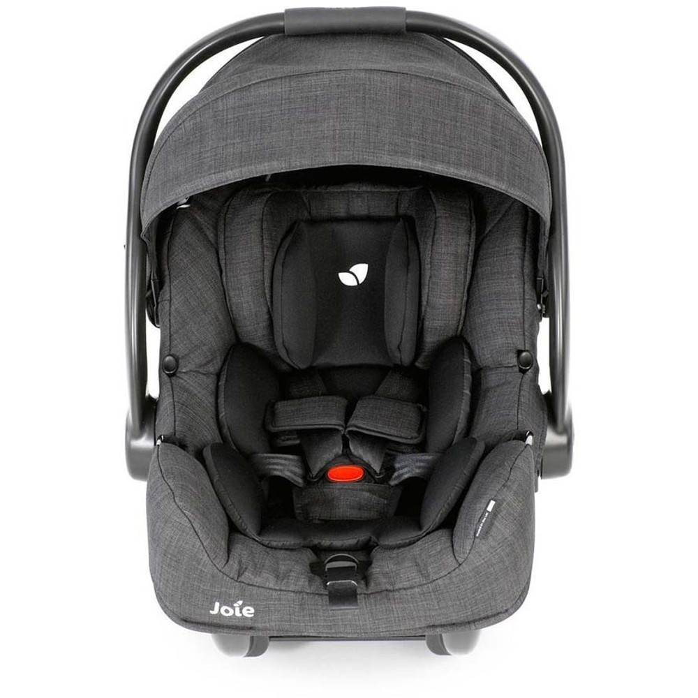 joie i gemm car seat pavement baby and child store. Black Bedroom Furniture Sets. Home Design Ideas