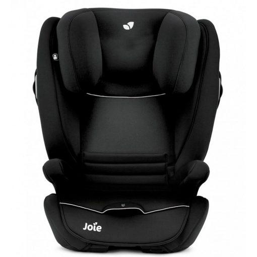 Joie Duallo Group 23 Car Seat Tuxedo1