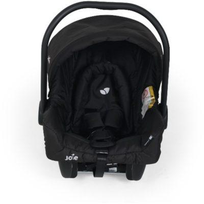 Joie Juva Black Ink Car Seat