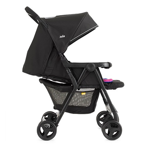 Joie_Aire_Twin_Stroller_Blue_Pink_3
