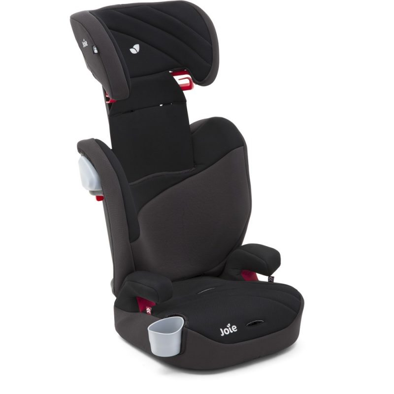 Joie_ElevateLX_group123 carseat 2