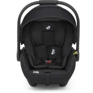 Joie_iLevel_iSize_CarSeat_Coal