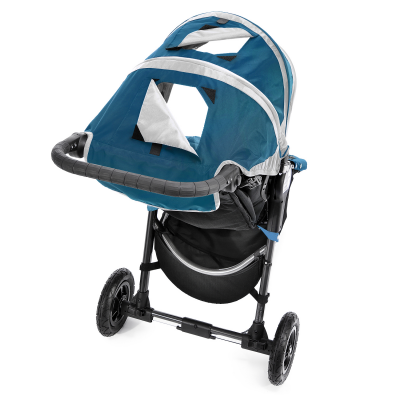 baby jogger city mini gt teal 3