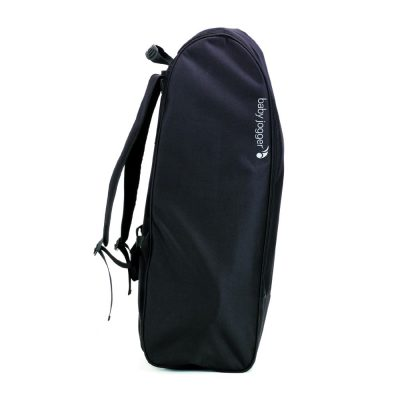 baby jogger city mini zip carrybag