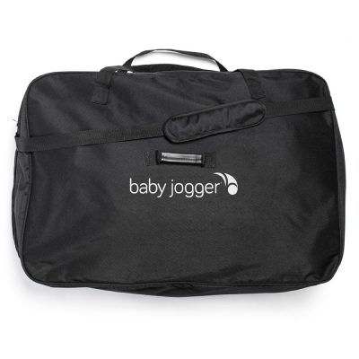 baby jogger select carrybag