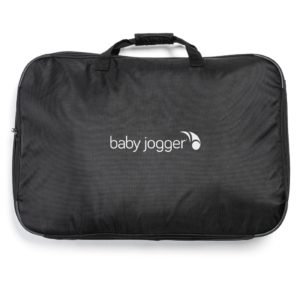 baby jogger single carrybag