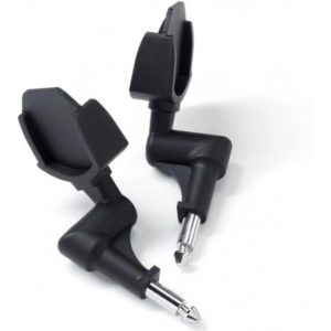 Out N About Nipper car seat adapters