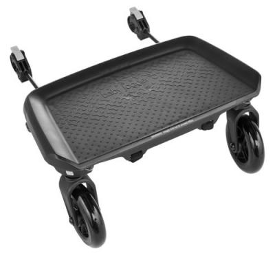 Baby Jogger CM2/GT2/Elite 2/CTL Glider Board