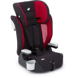 joie Elevate_Cherry, car seat, 123, 1