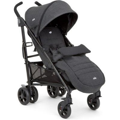 joie brisk-lx_pavement_footmuff stroller5