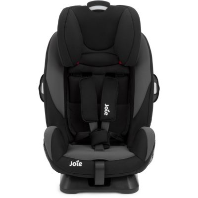 joie_EveryStage_TwoToneBlack_carseat,group0123 3