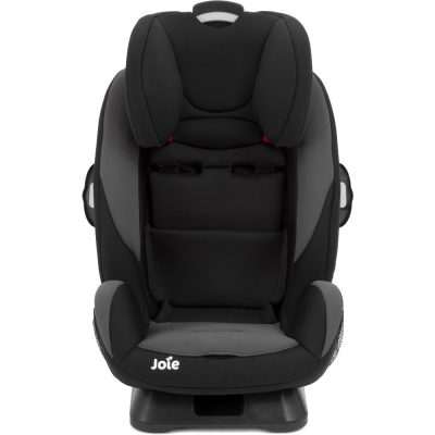 joie_EveryStage_TwoToneBlack_carseat,group0123 4