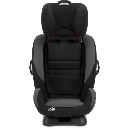 joie_EveryStage_TwoToneBlack_carseat,group0123 5
