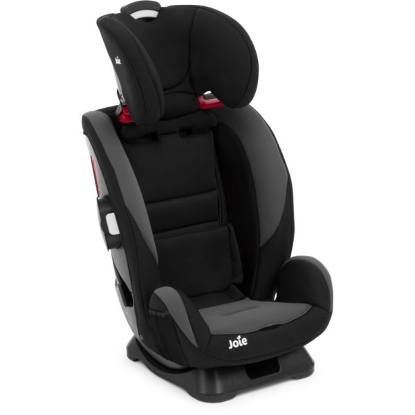 joie_EveryStage_TwoToneBlack_carseat,group0123 6
