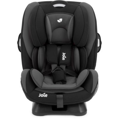 joie_EveryStage_TwoToneBlack,carseat,group0123