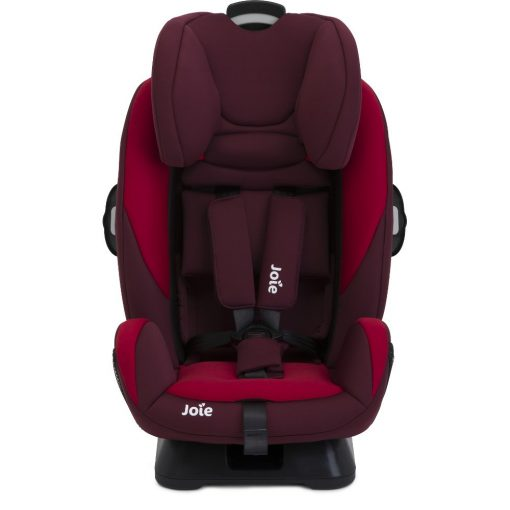 joie_Everystage_Salsa_car seat group0123 2