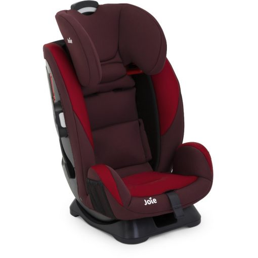 joie_Everystage_Salsa_car seat group0123 3