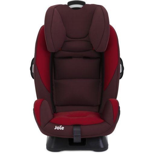 joie_Everystage_Salsa_car seat group0123 4