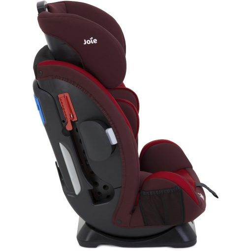 joie_Everystage_Salsa_car seat group0123 5