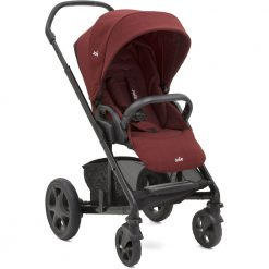 joie_chrome-dlx_cranberry_pushchair3