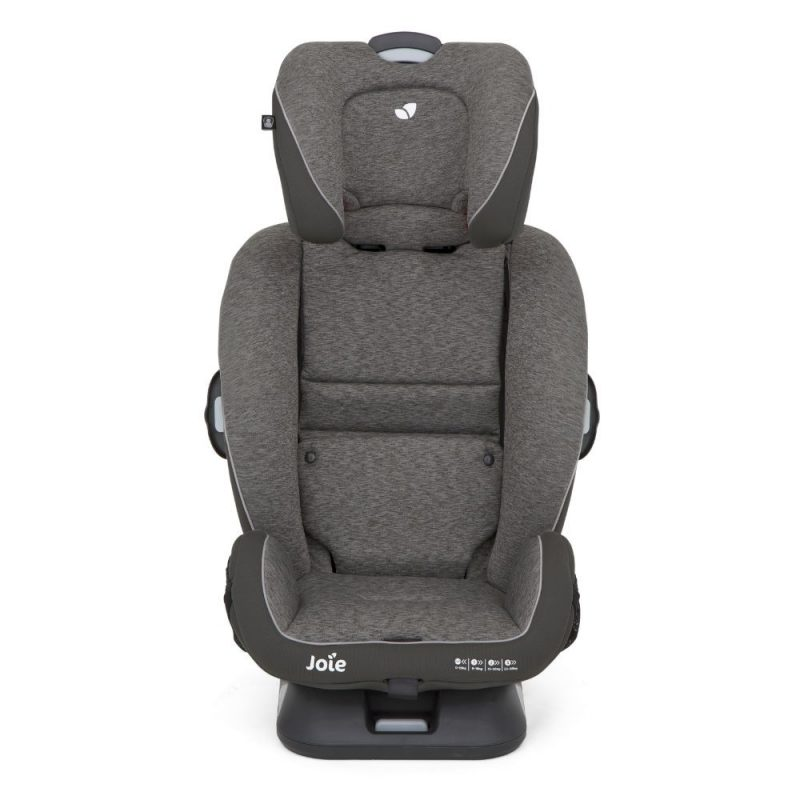 joie_every-stage-fx_darkpewter_group0123,carseat