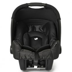 _joie_gemm_black_carbon_car_seat