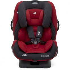 joie,everystage_ladybird, group0123,isofix