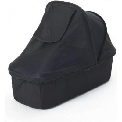Out N About UV Carrycot Cover