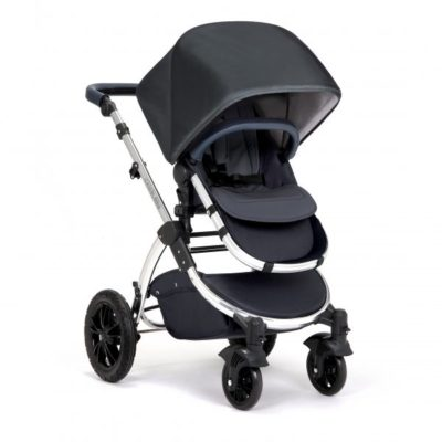 005_Stomp-V4_Blueberry-Chrome_Pushchair-Angle-600x600