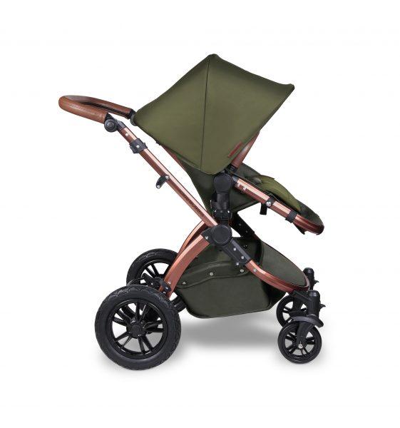 006_Stomp-V4_Woodland-Bronze_Pushchair-561x600