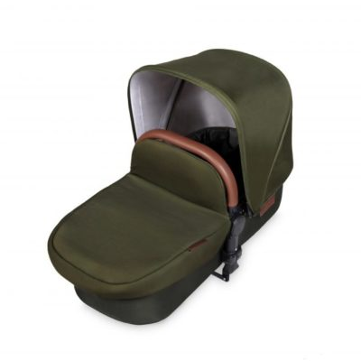 011_Stomp-V4_Woodland-Bronze_Carrycot-600x578