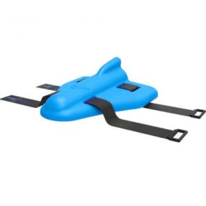 Aquaplane Swimming Aid - Blue