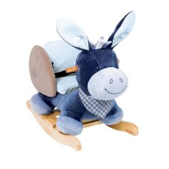 Nattou Rocker - Alex the Donkey