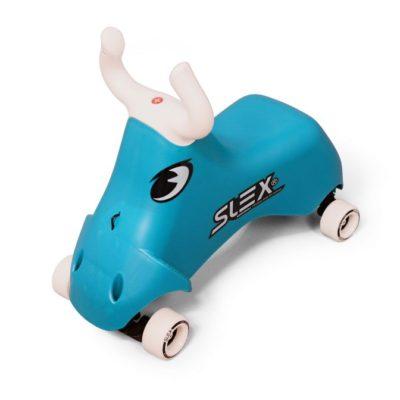 Slex RodeoBull - Blue