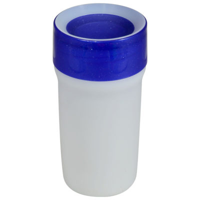Midnight Blue Litecup