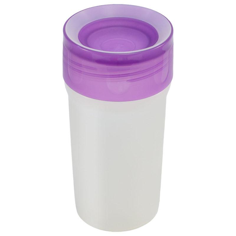 The Colour Purple Litecup