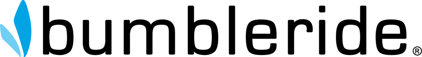 Bumbleride Logo