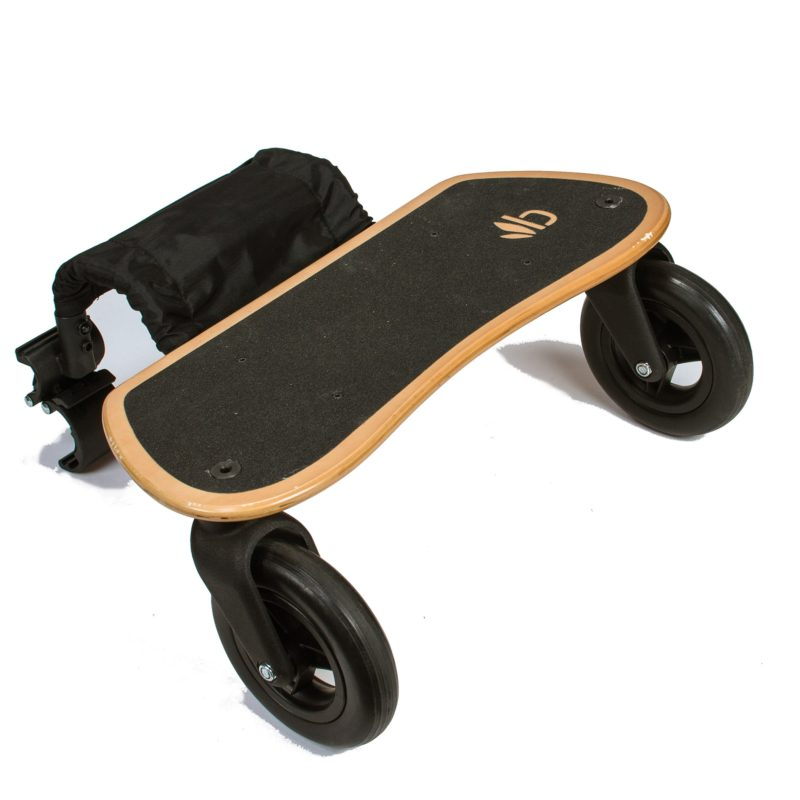 Bumbleride Mini Board