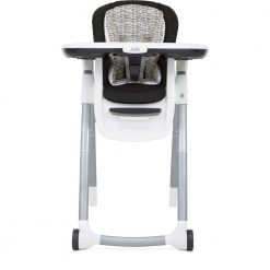 Joie_Multiply_Highchair_Dots1