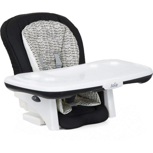 Joie_Multiply_Highchair_Dots10