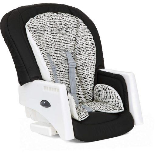 Joie_Multiply_Highchair_Dots11